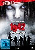 1942 - Paranormal War [DVD] [2005]