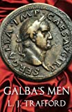 img - for Galba's Men (Karnac Library Series) (Volume 2) book / textbook / text book