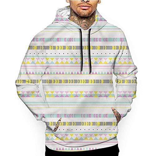 (Hoodies Sweatshirt Pockets Mia,Feminine Name Comic Art,Sweatshirts for Women)