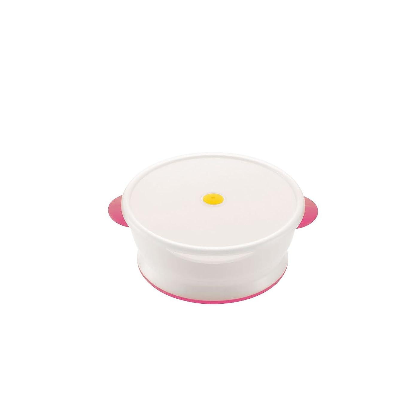 縫う永久同一性HKUN 粉ミルク ディスペンサー 赤ちゃん ベビー お出かけ用 4層 粉ミルク スナック 離乳食 保存容器 フードボックス