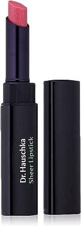 Dr. Hauschka Sheer Lipstick No. 02 Rosanna, 2 g
