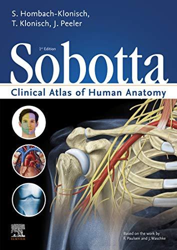 Human Anatomy Ebook