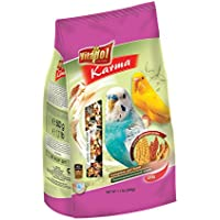 Vitapol Feed for Budgerigars, 500gm