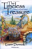 The Timeless Treasure, Luann Dunnuck, 0974660205