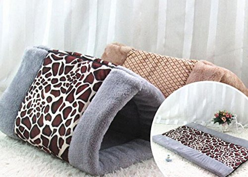 Be Good Sleeping Foldable Cushion