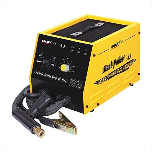 SOLARY A3 Spot Welding Machine 1300A Car Dent Puller Dent pulling machine Spotter welders 220V 1 PH