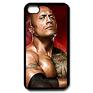 iPhone 4,4S Csaes phone Case WWE ZYSJ92794