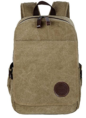 veenajo-laptop-canvas-backpack-unisex-vintage-leather-casual-school-college-bags-hiking-travel-rucks