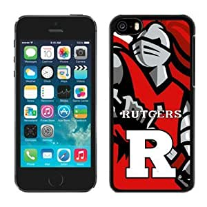 for ipod Touch 4 Case Ncaa AAC American Athletic Conference Rutgers Scarlet Knights 1 Pensonalized Phone Covers Apple Phone Cases