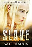 Free eBook - The Slave