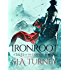 Ironroot (Tales of the Empire Book 2)