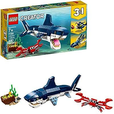 lego-creator-3in1-deep-sea-creatures