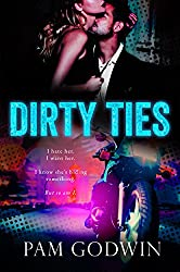 Dirty Ties
