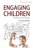 Engaging Children, , 184888169X
