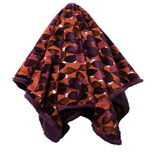 ultra plush soft warm sherpa