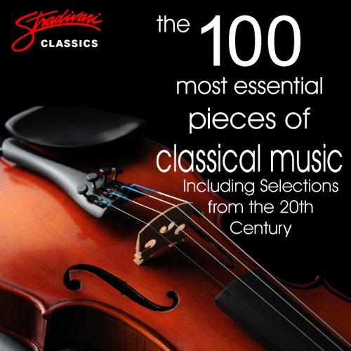 top 100 classical - 9