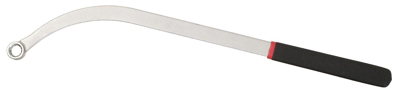 KSTools 150.1201 Clé 13 mm pour Courroie Du Jeu 150.1200 KS Tools 4042146270462