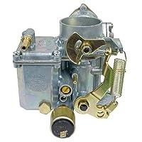 Empi 34 Pict-3 Vw / Volkswagen Carburetor