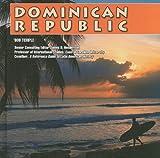 Dominican Republic, Bob Temple, 1422206246