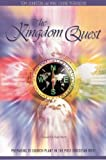 img - for The Kingdom Quest book / textbook / text book