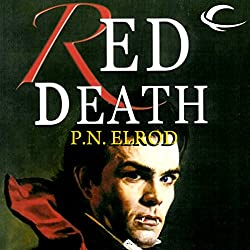 Red Death