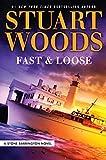 Fast And Loose (Stone Barrington)