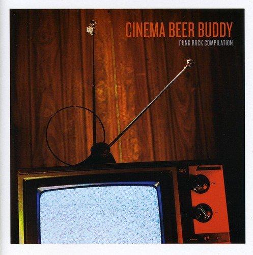 artist - Cinema - Zortam Music