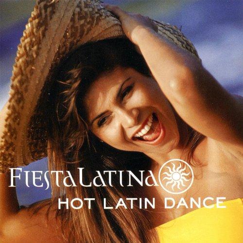 Amazon.com: El Reloj: Fiesta Latina: MP3 Downloads