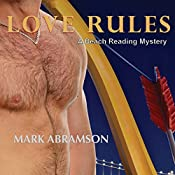 Love Rules: Beach Reading, Book 7 | Mark Abramson
