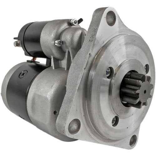 db-electrical-sma0012-starter-for-iat-iveco-truck-holland-tractor-for-models-9-142-680-and-9142680-m