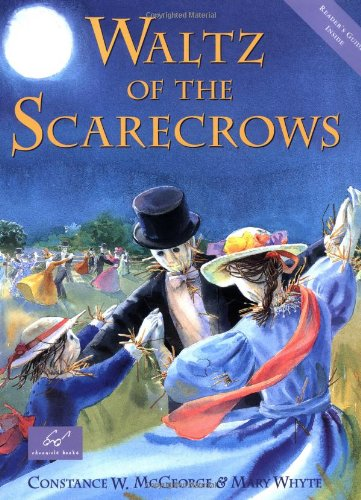 Download Waltz of the Scarecrows PDF