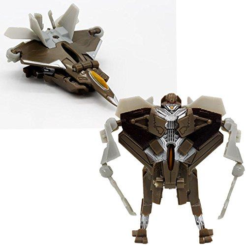 1Pcs MiniFigures Block Robots Toys Kids Educational Gift Plane Model (Rc Drift Cars Datsun compare prices)