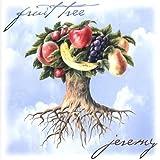 Fruit Tree by Jeremy (2004-08-03)