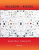 img - for Electric Circuits (10th Edition) book / textbook / text book