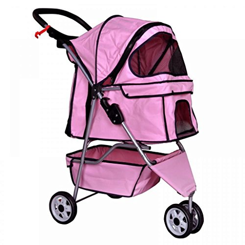 3 Wheel Stroller For Sale In Johannesburg - 5