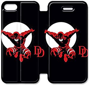 iPod Touch 5 Case Black Kaka Phone Case Covers CZOIEQWMXN20533