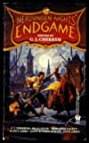 Endgame, C. J. Cherryh, 0886774810