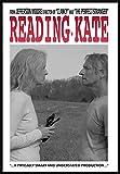 Reading Kate