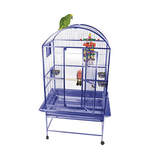 A&E Bird Cages  A and E Cage Co LLC