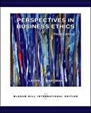 img - for Perspectives in Business Ethics book / textbook / text book