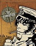 Corto Maltese: The Ethiopian