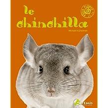 Chinchilla (Le)