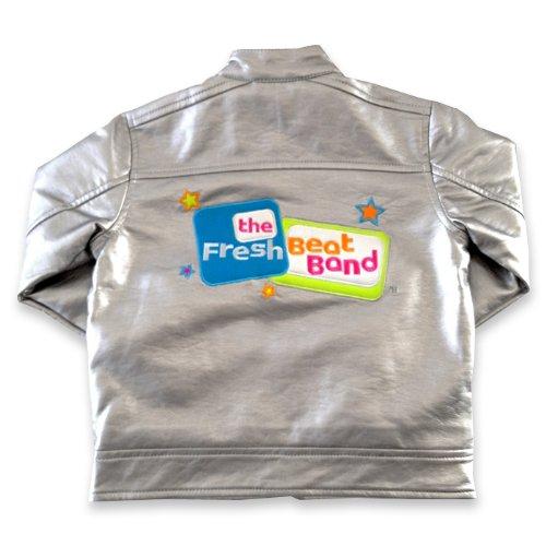 Fresh beat band t shirt