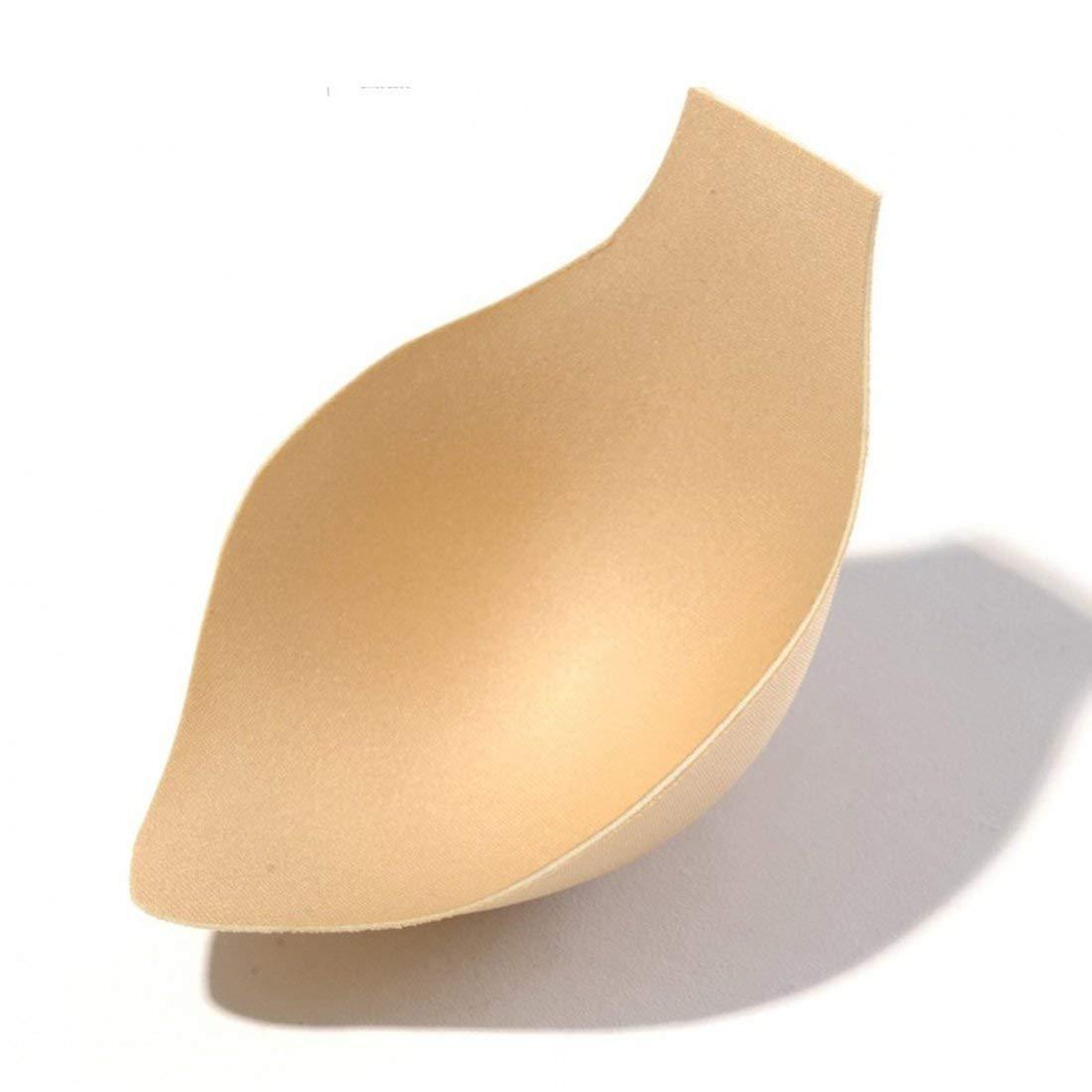 Slip della biancheria intima della biancheria intima della tazza di rinforzo della tazza di rigonfiamento della tazza di Bulge Formulaone