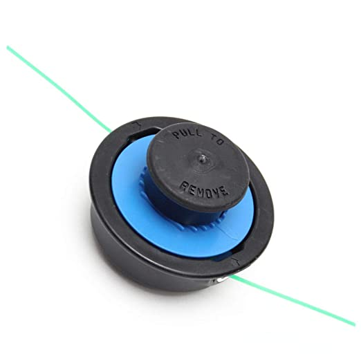 Craftsman 530053930 desbrozadora de cabeza de corte: Amazon ...