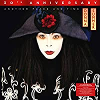 Another Place & Time: 30th Anniversary