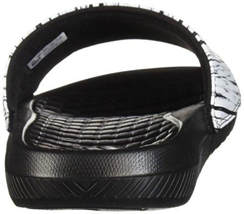 adidas Core White Voloomix Homme Black Black Core Gr ggOaqzwrv