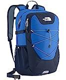 The North Face Slingshot Backpack