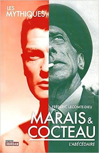 En ligne Marais et Cocteau pdf, epub