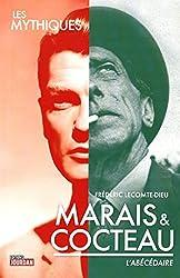 Marais et Cocteau